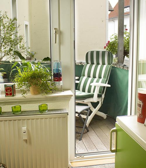 kueche_balkon