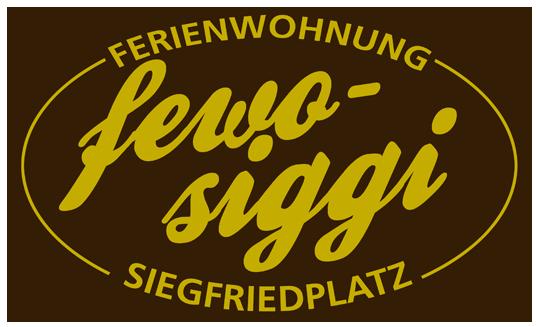 logo_oval_03